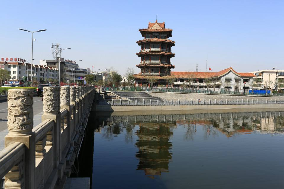 河北省保定市经济总量是多少_河北省保定市地图