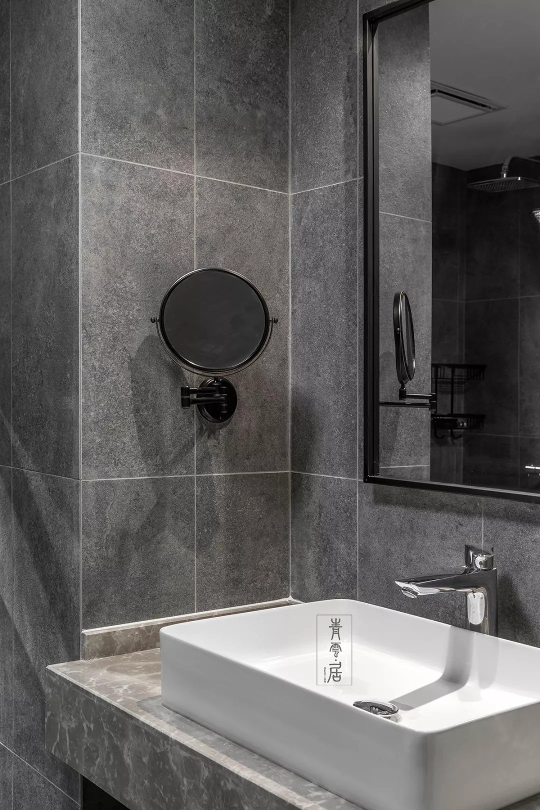 厕所 家居 设计 卫生间 卫生间装修 装修 1080_1620 竖版 竖屏
