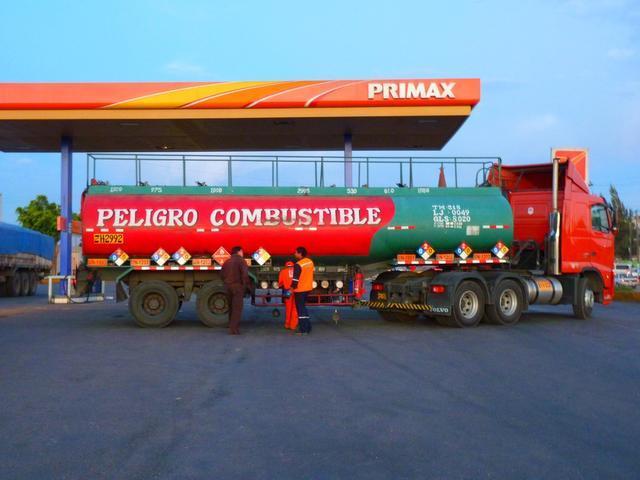 海湾石油进入中国会带来油价大跌?为什么说无论谁来都没用?