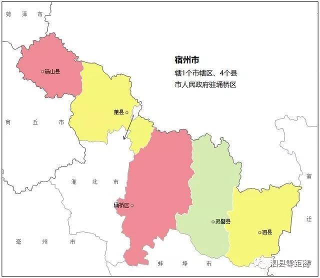 常德市各区县人口数量经济排名_常德市地图