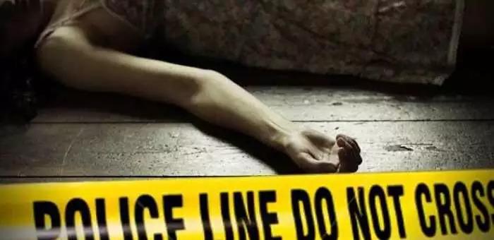 在雅加达酒店内杀害中国籍女子之嫌犯疑已逃出印尼