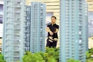 新闻 | 8月份一二线城市房价总体平稳