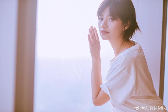 上海沈丽君老公是吴新欢吗 患癌还被小三挑衅后跳楼自杀