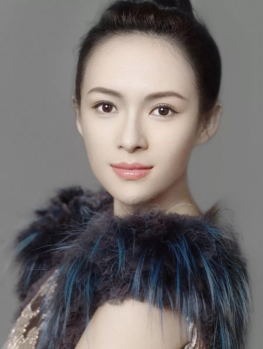 2019年明星排行榜_调走赵大宝换来李大宝 有一种演技叫焦俊艳的雌雄同