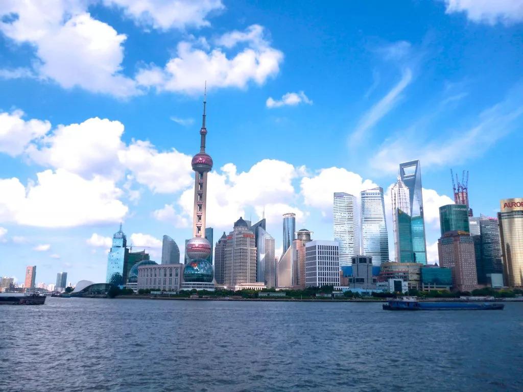 市场丨指数连续9个月下滑 上海二手房价松动