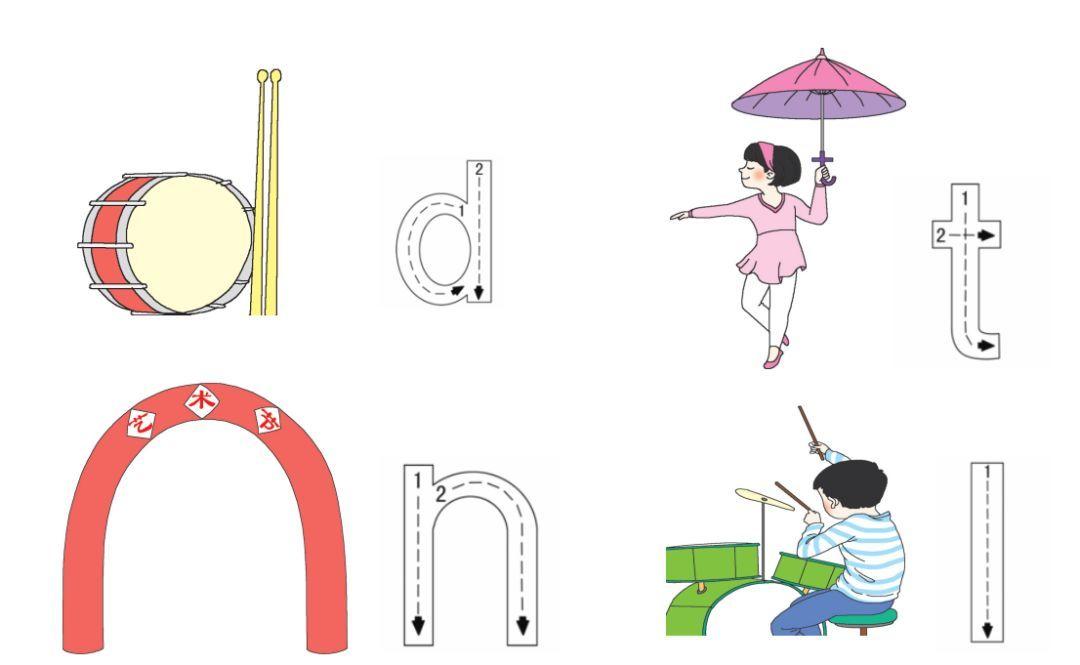 嫩衅幼女阴道固(�9/d�f�x�_最齐全的拼音知识点,为了孩子赶紧存下吧!