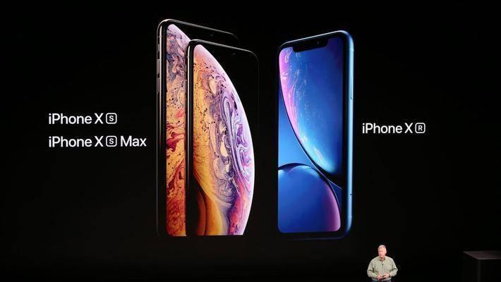 """苹果""""土豪金""""时代一去不返 华为却让配色和工艺成为新竞争力"""