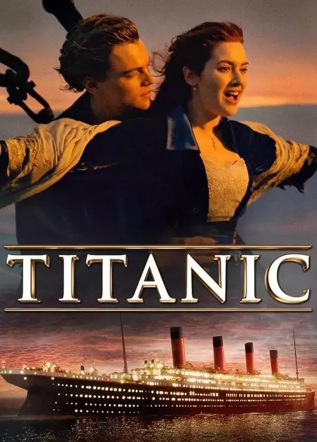 _适合女宝宝名字的字【1001妙闻】被坦白100年的奥秘:泰坦尼克号上的6名中国幸存者