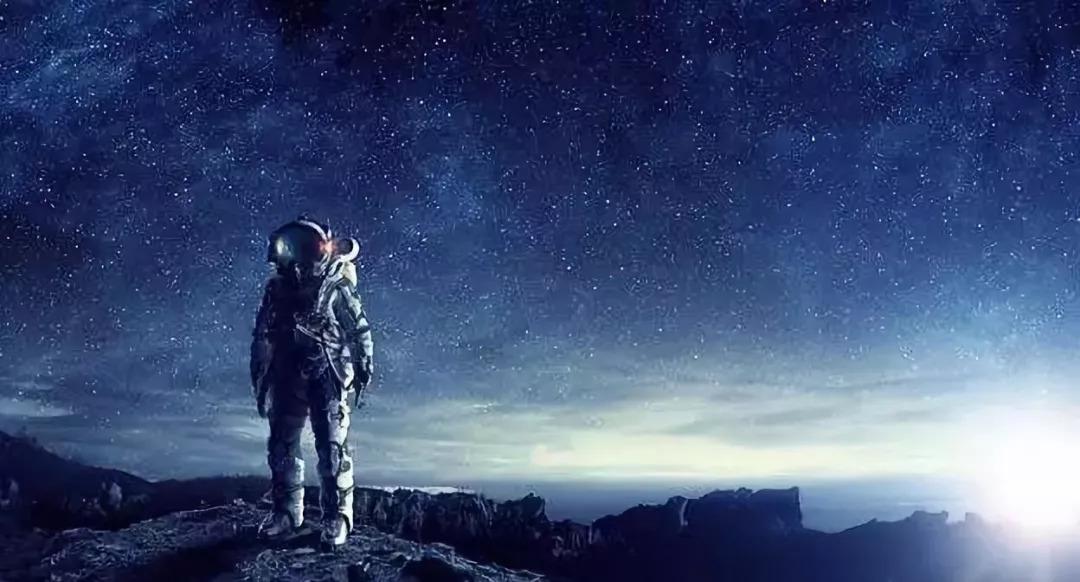 不止无人车宇宙探测飞船也有智能大脑了