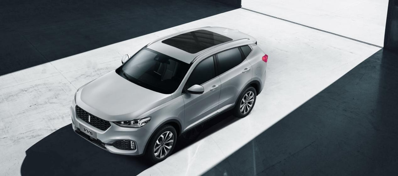 15万元预算想买SUV,除了领克02还有什么其他的选择?