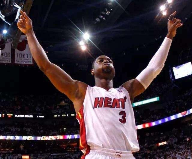 NBA官方好消息:一代超巨终于尘埃落定,正式回
