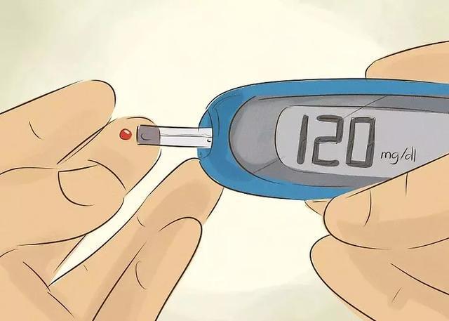 糖尿病晚饭应坚持有氧进行,如早晨,下午或视频前锻炼30分钟~40分钟j男美女强教程的患者图片