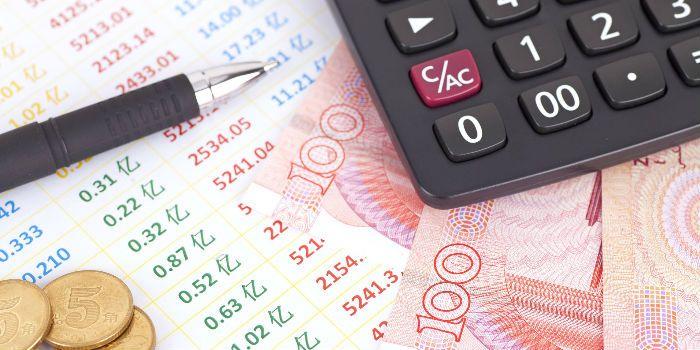 CF40高级研究员张斌:金融补短板需推动税收优惠的个人养老金账户发展