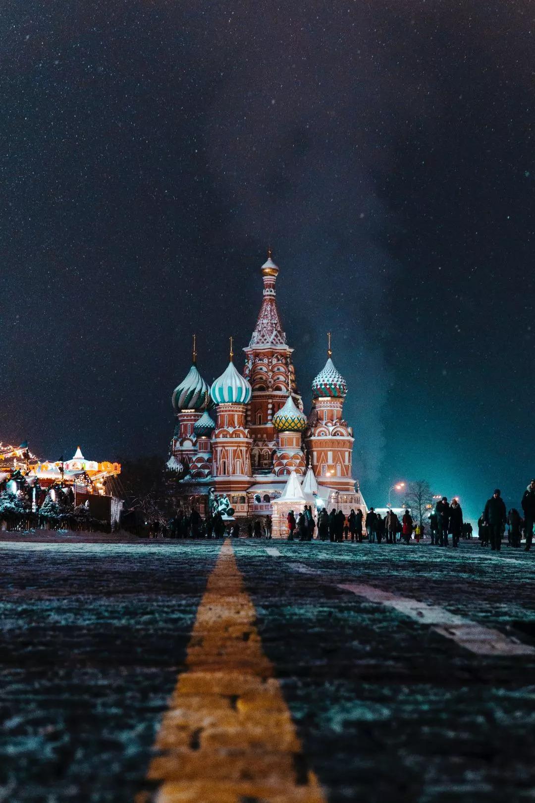 俄罗斯适合多少人口_俄罗斯人口分布图
