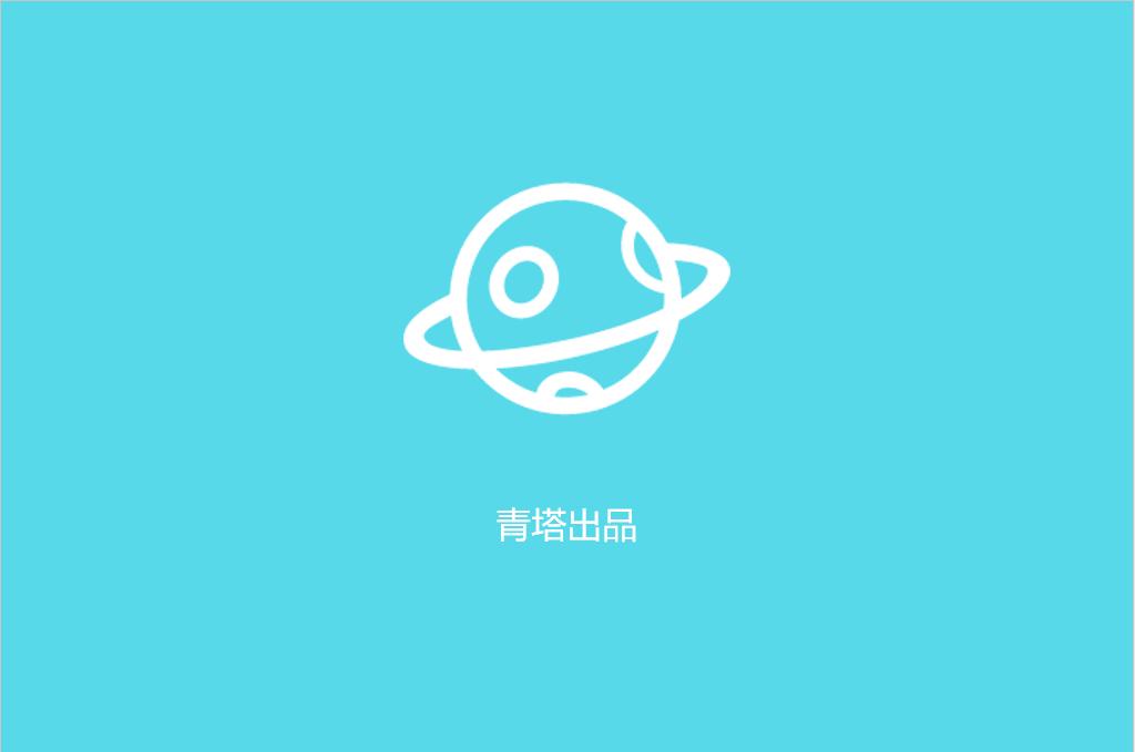 http://www.ningbofob.com/ningbofangchan/31074.html