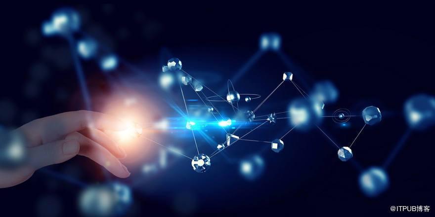 互联网获得大规模的安全升级时会发生什么?