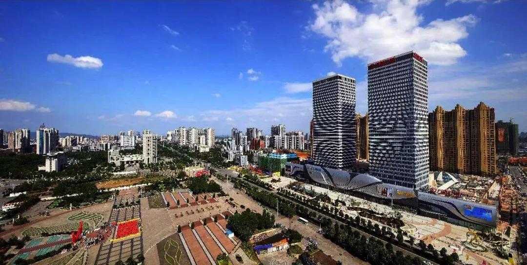湘潭市gdp2021年湖南排名_2014年湖南省各市州GDP排名
