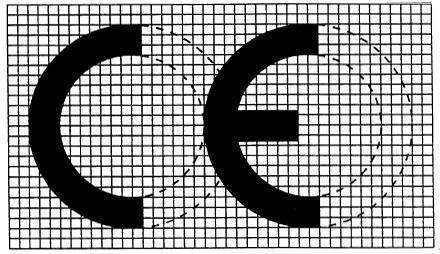 ce产品认证涉及的范围_欧盟NB机构授权实验室解答
