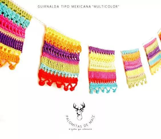 手编袜子图解步骤