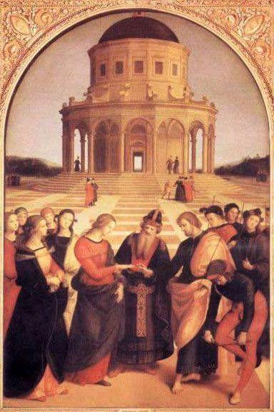 欧洲文艺复兴指的是在14到17世纪于意大利兴起的一场欧洲思想文化解放图片