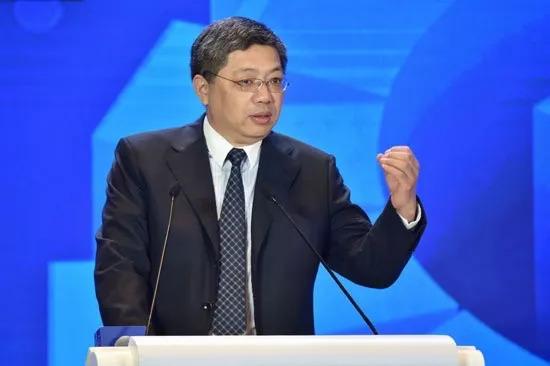 巴曙松教授在线问答:私募股权投资基金如何应对募资困境?