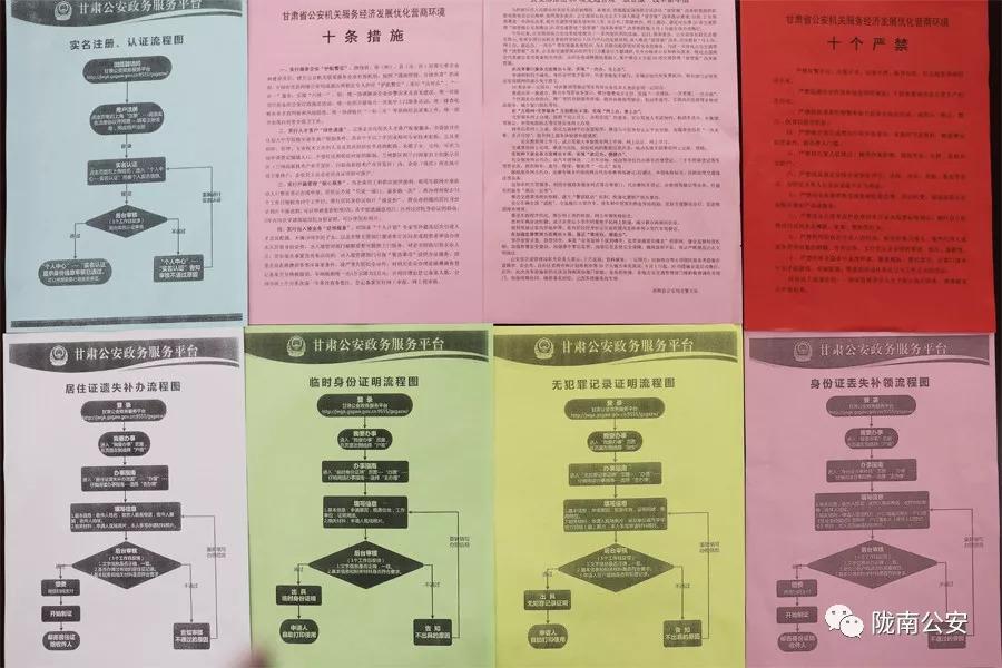 宕昌县gdp_八力草原 图片百科
