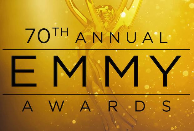 第70届艾美奖获奖预测 《权利的游戏》恐难出重围再获大奖
