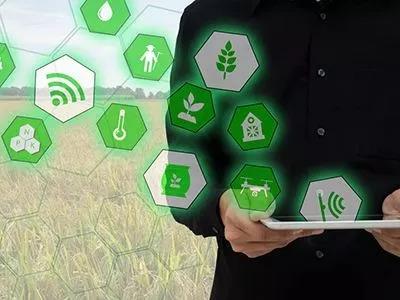 休闲农业、互联网农业、智慧农业,农业新业态哪家强?