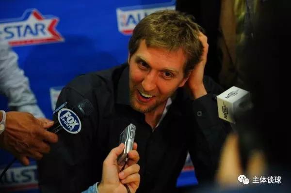 体育NBA最主要的17项数据服役球员独有16项现役唯