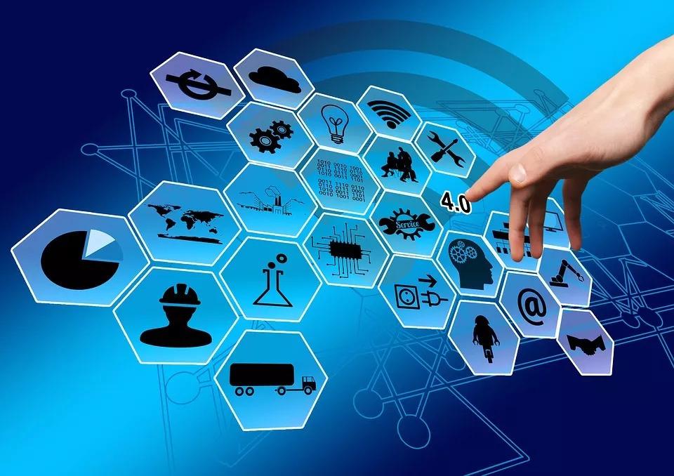 三大运营商物联网发展进入规模商用阶段