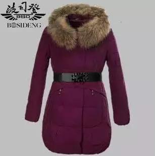 春夏装新款 大氅披肩式连衣裙蝙蝠袖修身包臀裙