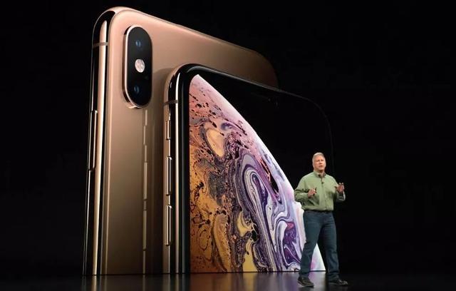 史上最贵iPhone依然预定火爆,到底是大家都有钱还是什么?