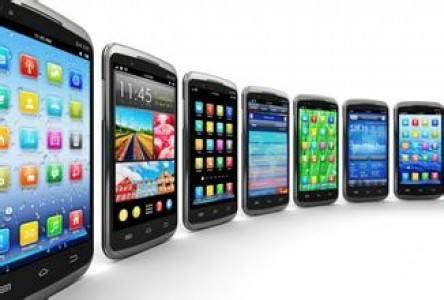 阻碍智能手机厂商