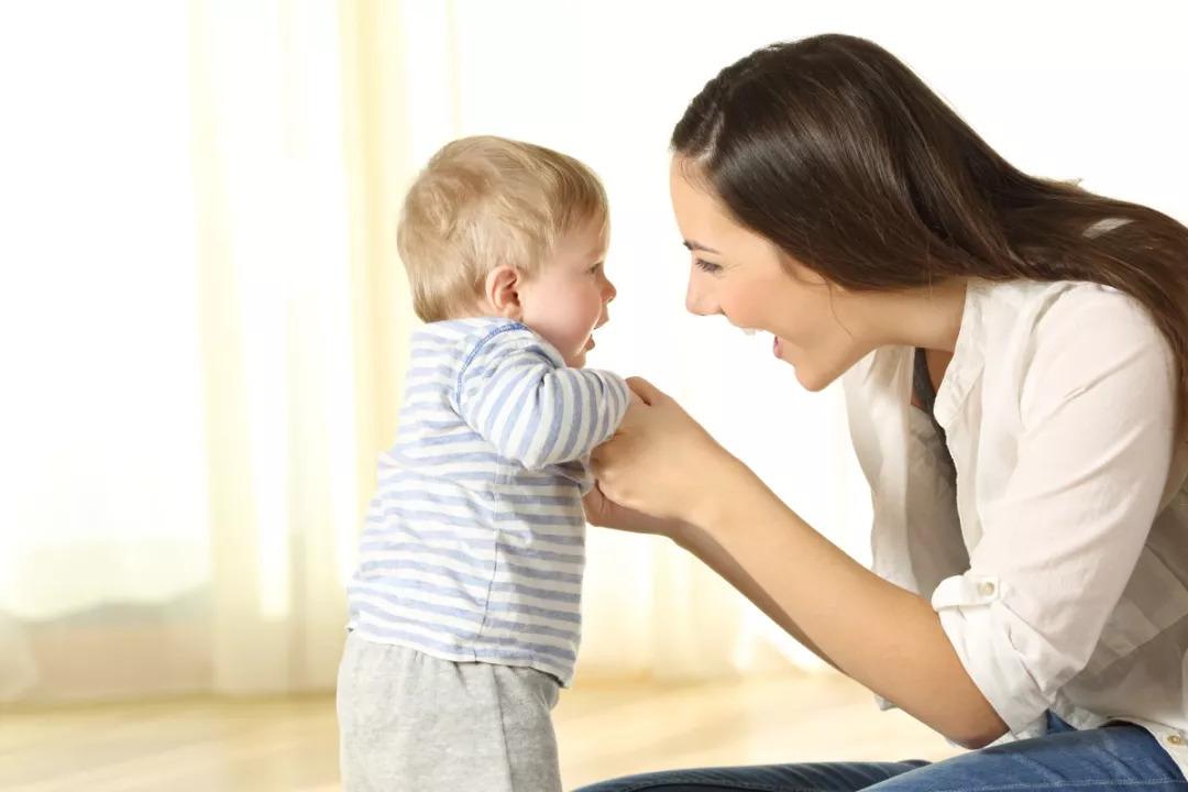 什么时候断奶最好?不是1岁也不是2岁