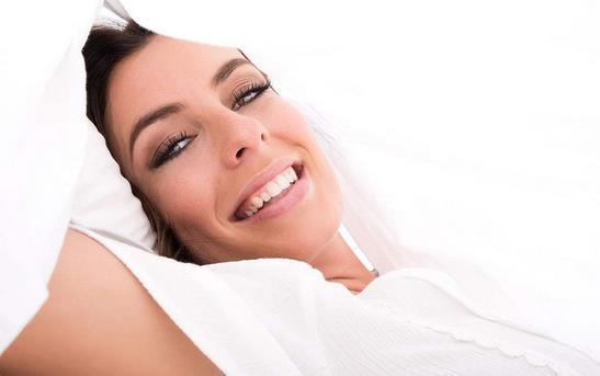 30歲女人皮膚基本保養