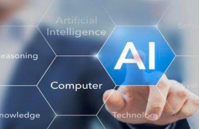 什么是AI出行 什么是AI汽车 绅宝智行给你答案