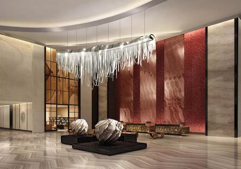 广元酒店设计,广元精品酒店设计创新设计分析