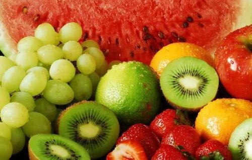 所有的便秘,都可以靠吃蔬菜和粗糧解決嗎?有種情況反而加重便秘