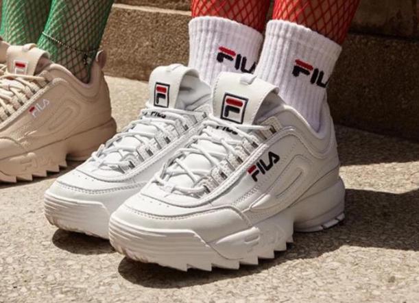 除了阿迪和耐克,还有什么比较好的运动鞋品牌