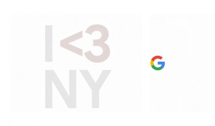 谷歌Pixel 3新配色曝光,如此小清新怎能不爱