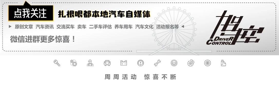 http://www.bjgjt.com/caijingfenxi/172916.html