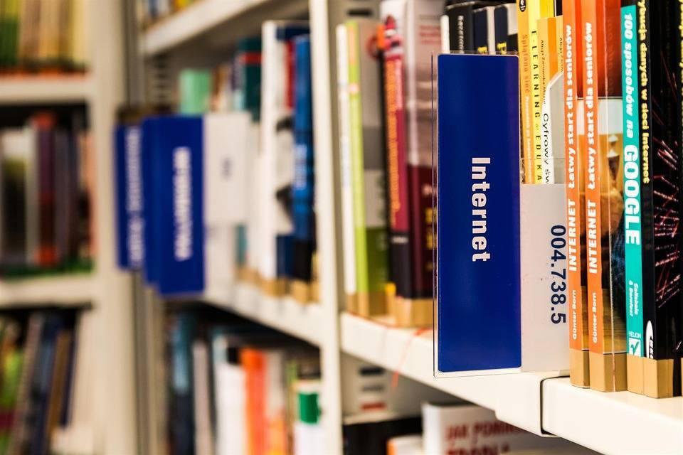 9月18日西宁教育资讯的价值,由你来决定