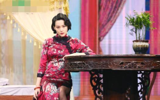 张馨予婚后首秀,魔丽一生护肤达人梅老师分享护肤秘诀