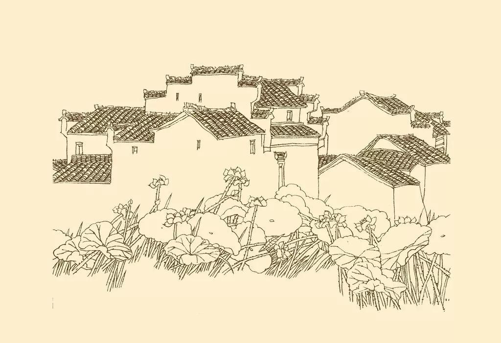 简笔画 设计 矢量 矢量图 手绘 素材 线稿 1024_702