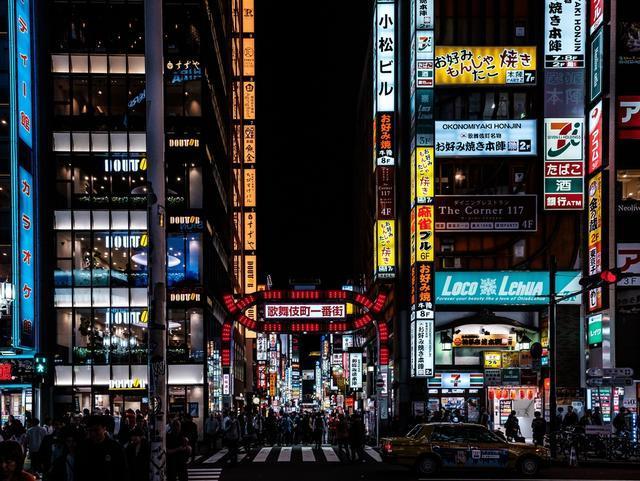 日本即將淪為終身不退休社會,老齡化是如何擊敗日本的?