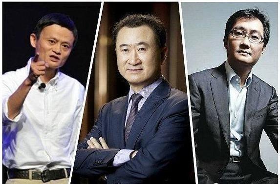 李嘉诚必定是世界首富,他若不藏富已经加速撤离中国首富榜上