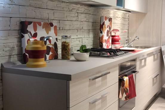 厨房焕新,迅达平板套系一套解除你的焦虑