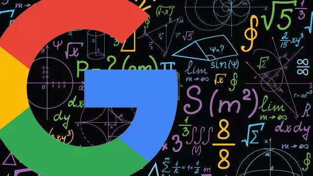 谷歌搜索歧视特朗普?全面拆解Google搜索算法及优化