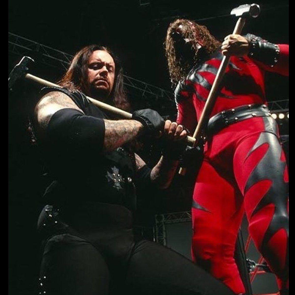 WWE组队!毁灭兄弟,圣盾,DX,还是喜欢其他队?成就多少?