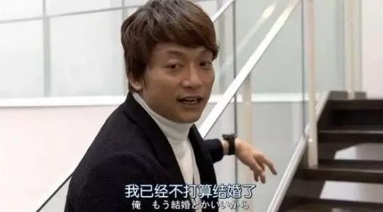 史上首次!刚刚,又一触目惊心数据公布,日本最大危机上演